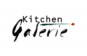 Exercice d'animation Logos Kitchen Galerie