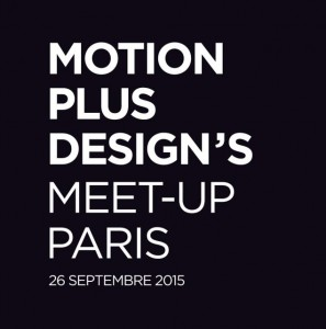 MOTION PLUS DESIGN'S